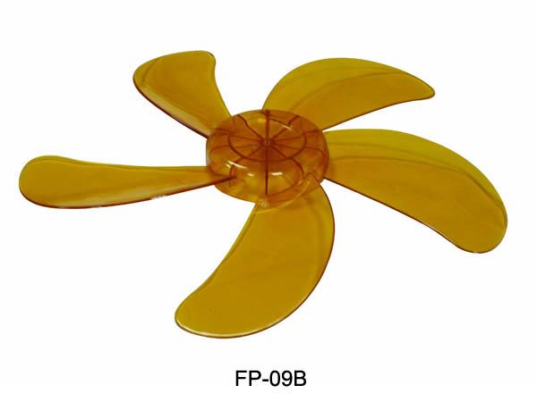 FP-09B  18