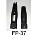 FP-02 MARK PLATE