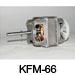 KFM-11 Massager Motor